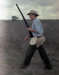 bush-hunt630