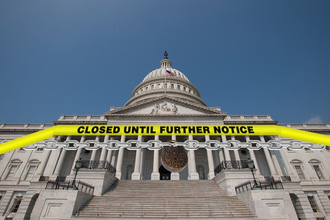 government-shutdown-650x433
