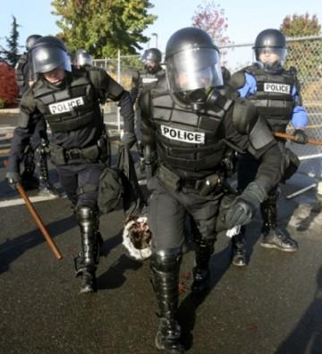 armor_police_360_396_90