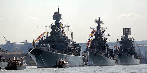 russia-ukraine-sevastopol-black-sea-fleet
