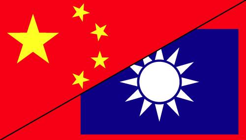 taiwan-china-flag