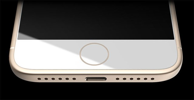 iphone-7-headphone-jack-less